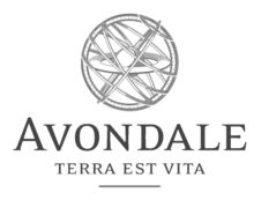 Avondale logo[1] copy