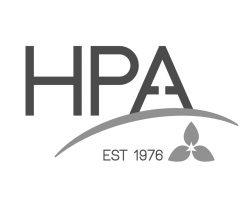 HPA-Logo-HR copy