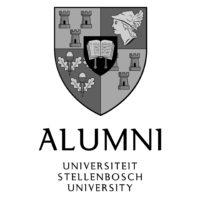 SU Alumni Logo copy